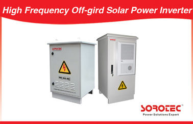 China Solarenergie-Inverter-Solarenergie-Inverter IP55 10ms 10000W 2000W typisch fournisseur