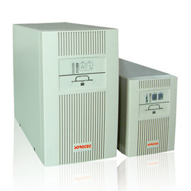 LED Hochfrequenz Online UPS HP9110E Serie 1KVA / 2KVA / 3 mit 0.7KW / 1.4KW / 2.1KW