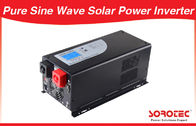 China 12V 70A 60Hz Last der Reihe SMPS der Solarenergie-Inverter-IG3115E intelligent usine