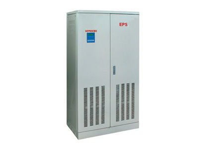 6KW / 7KW / 8KW / 9KW / 10KW EPS Emergency Power Supply mit dem Dienstprogramm synchronisiert fournisseur